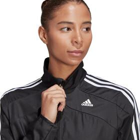 adidas Marathon Run Jacket Women